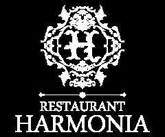 Restaurant Harmonia