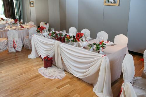 Restaurant Timisoara-Mâncare pregătită de un Maestru în arta culinară